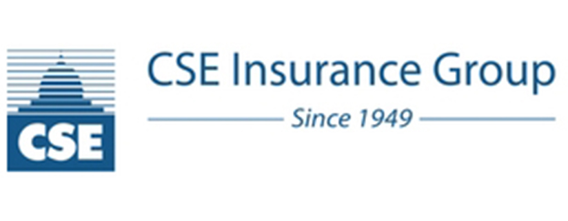 CSE-Insurance-Group-logo
